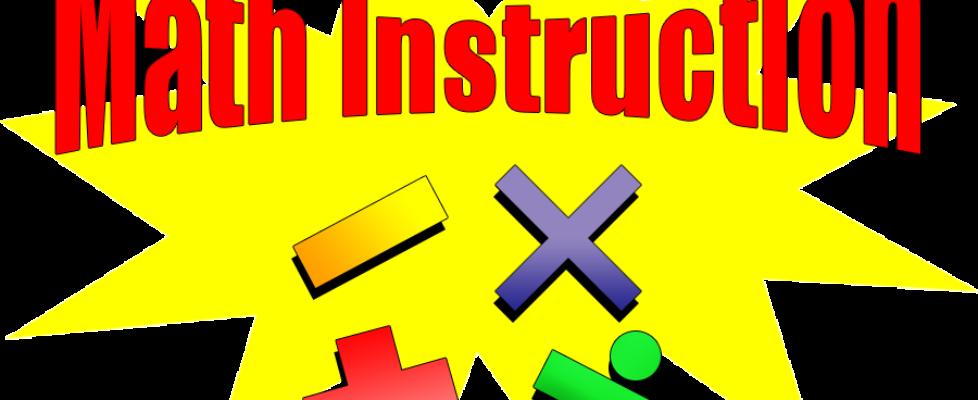 Summer-Math-Instruction2