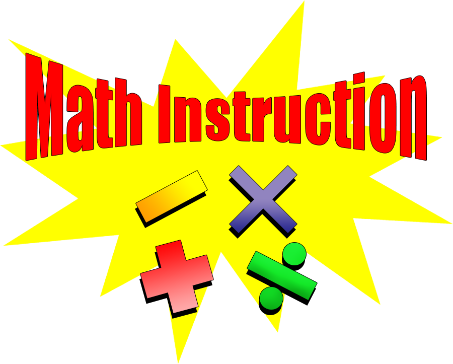 Summer-Math-Instruction2