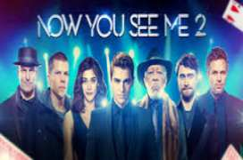 now you see me full movie download hd