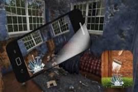 house flipper download torrent