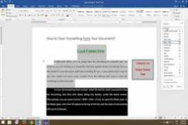 Microsoft Word 2016 Portable APPLE torrent download