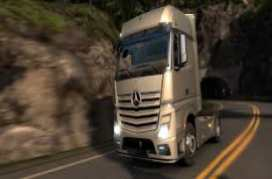 Euro Truck Simulator 2 full buzzy free download torrent