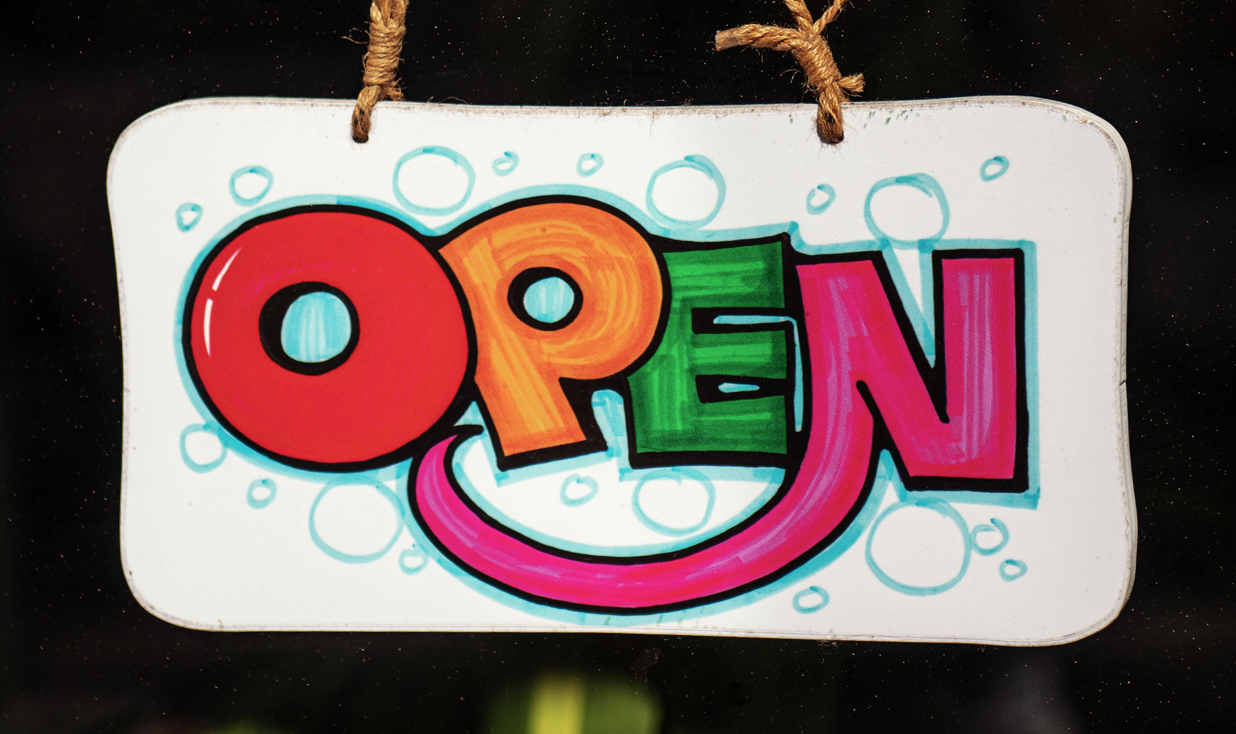 Open_Sign_Cropped