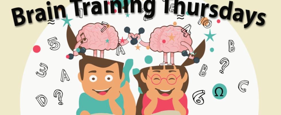 Brain_Poster_Thursday_Vernon